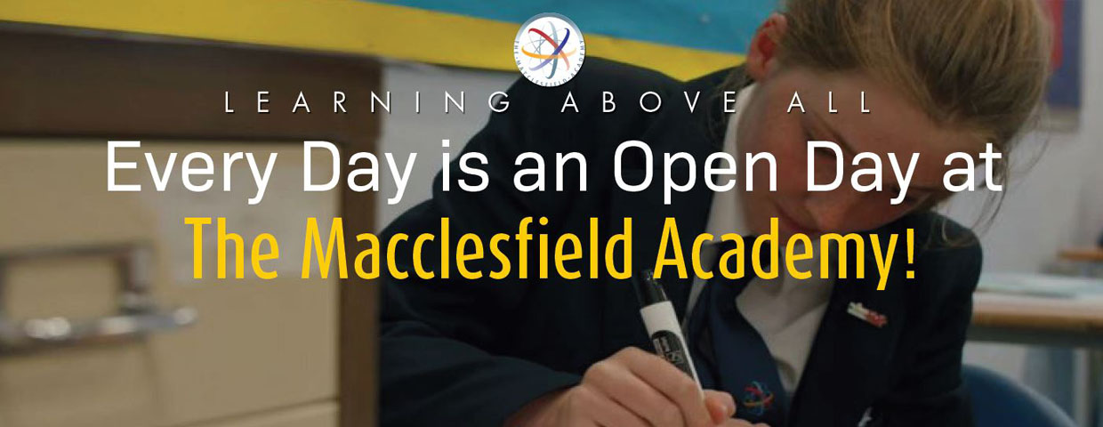 Click here to book a tour of our school!